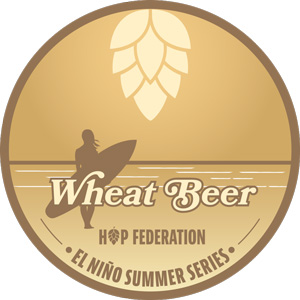 Wheat-Beer